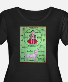 Canine Vision T