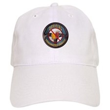 Designated Driver Baseball Cap