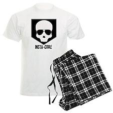 Insta-Cool Pajamas