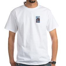 The Eiger Shirt