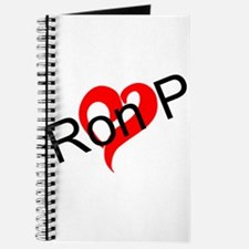 (heart) Ron Paul Journal