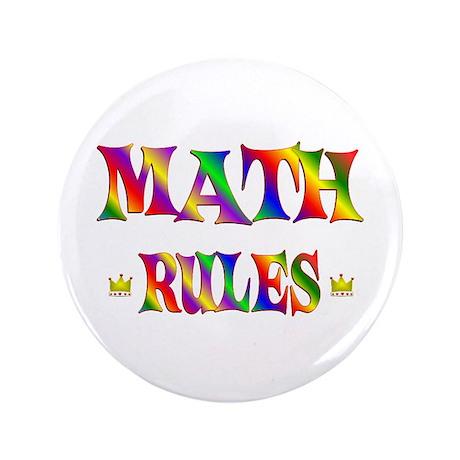 "Math Rules 3.5"" Button"
