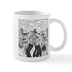 Sept 11 Mug