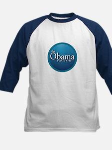 Obama Factor Tee