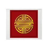 Oriental Blankets