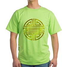 Longivity01 T-Shirt