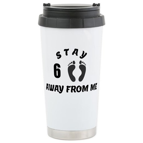 As Seen On TV Thermos Food Jar