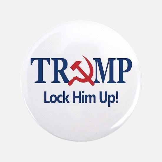 Lock Him Up Button