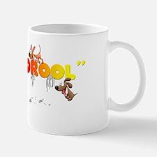 Funny Coffe Mug
