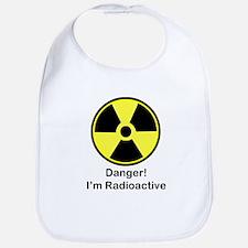 Radioactive Bib