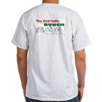 The Nebraska Bunch T-Shirt