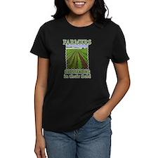 Outstanding Farmers Tee