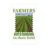 Farmer 10 Pack