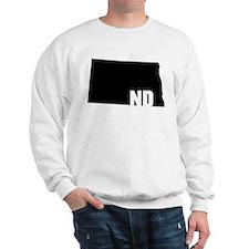 North Dakota Sweatshirt