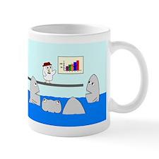 Corporate Nightmare Mug