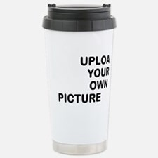 Drinkware coffee mugs drinking glasses travel mugs Design your own mugs uk