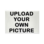 Design Your Own Rectangle Magnet (10 pack)