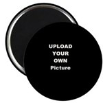 Design Your Own Magnet