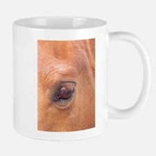 Horse's Soul Mug