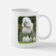 Poodle Standard 9Y199D-029 Mug