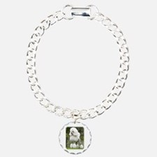 Poodle Standard 9Y199D-029 Bracelet