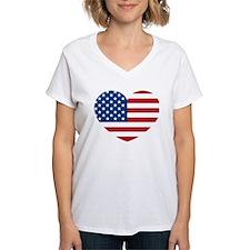 Love USA Shirt