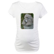 Poodle Toy 9F28D-09 Shirt
