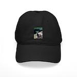 Mountain Sheep Black Cap