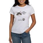 BorisKitty.com Women's T-Shirt