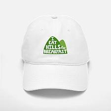 Hills Baseball Baseball Cap