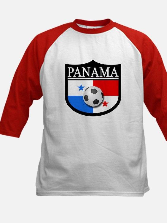 Panama Soccer Gifts & Merchandise | Panama Soccer Gift Ideas