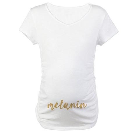 Steeplechase! Long Sleeve T-Shirt