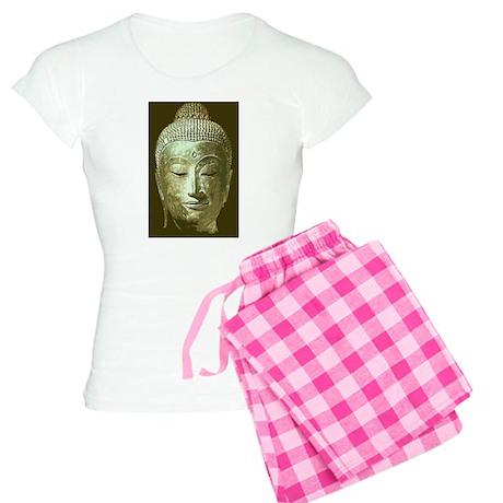 Siddhartha Women's Light Pajamas