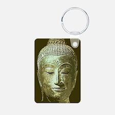 Siddhartha Keychains
