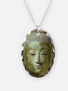 Siddhartha Necklace