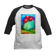 Cactus, Southwest, art, Tee