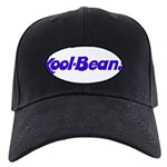 Kool Beans Black Cap