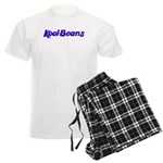 Kool Beans Men's Light Pajamas