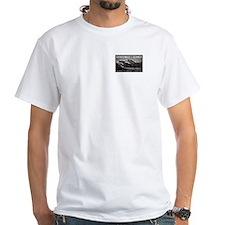 Grindelwald Fog Shirt