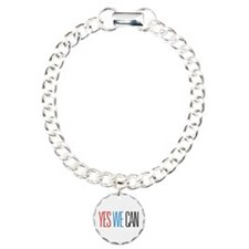 Yes We Can Bracelet