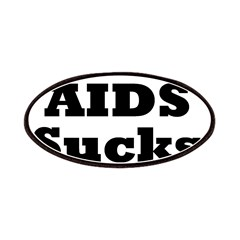 AIDS Patches