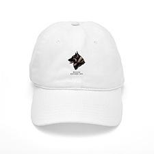 Belgian Shepherd Dog Baseball Cap