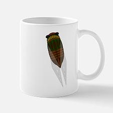 Cicada Mug