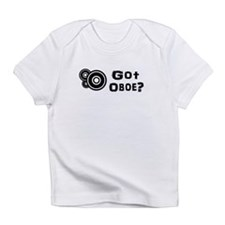 Music Infant T-Shirt