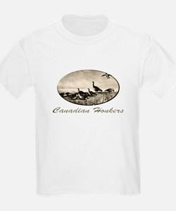 Canadian Honkers T-Shirt