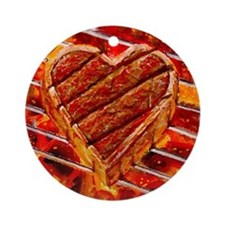 I Love a Great Steak