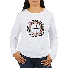 Cute 3x3 T-Shirt