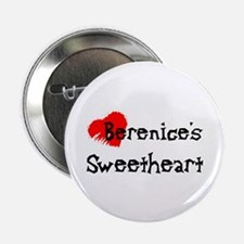 Berenice's Sweetheart Button