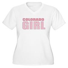 Colorado Girl T-Shirt