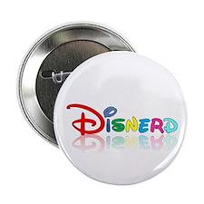 "Cute Themed 2.25"" Button"